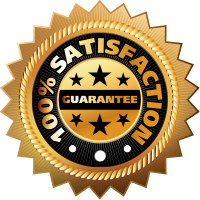 img_guarantee_badge